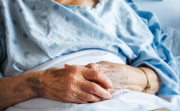 Two reports from the federal government have determined that many cases of abuse or neglect of elderly patients that are severe enough to require medical attention are not being reported to enforcement agencies by nursing homes or health workers — even