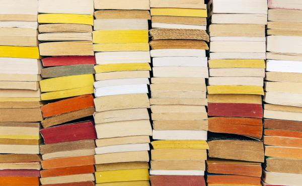 Twenty-five books remain in consideration for the five National Book Awards that will be doled out Nov. 20 in New York City. Among the names to be found on the 2019 shortlists: Marlon James, Susan Choi, Jason Reynolds, Carolyn Forche and Laila Lalami, amo