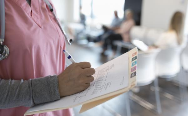 Over the past decade, hospitals have been rapidly building outpatient clinics or purchasing existing independent ones. It was a lucrative business strategy because such clinics could charge higher rates, on the premise that they were part of a hospital. M