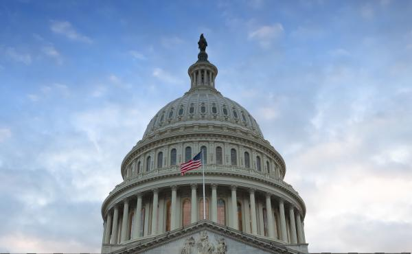 The House passed a background check bill that would allow federal authorities more time to conduct background checks on would-be gun purchasers. The bill faces long odds of being adopted in the Senate.