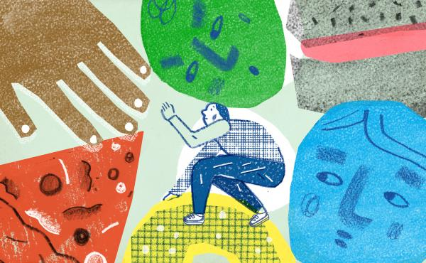 Physicians often harbor unconscious bias against kids with obesity, which can have lasting effects on their young patients' health. Some doctors are trying a new approach.