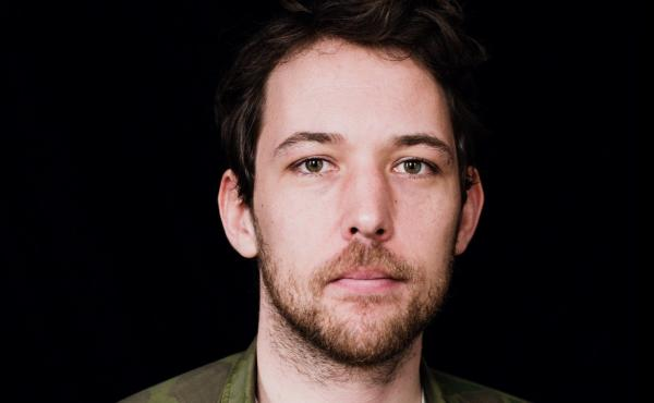 Robin Pecknold, of the band Fleet Foxes, felt he needed to turn his attention back to the parts of his life that music had eclipsed in order to grow as an artist.