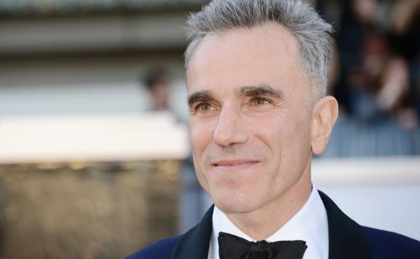 Daniel Day-Lewis, the three-time Oscar winner and incomparable film chameleon announced his retirement from acting.