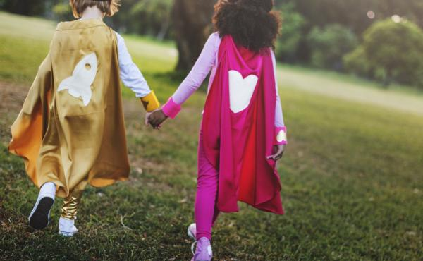 """Church of England guidance for schools encourages a """"loving and hospitable community [where] pupils can explore their identity without fear of harm, judgement or being ostracized."""""""