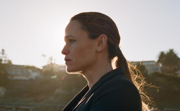 Hollywood Hells: Jennifer Garner is a difficult mother in The Tribes of Palos Verdes.