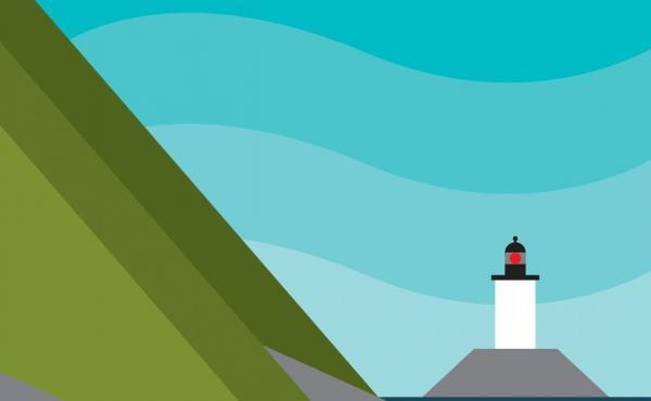'Vacationland' by John Hodgman