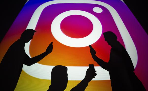 Instagram has increasingly become a home for hate speech and extremist content, according to Taylor Lorenz, a reporter for The Atlantic.