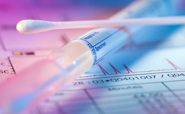 Health insurance plans may exclude coverage for many types of genetic testing that aren't required by law.