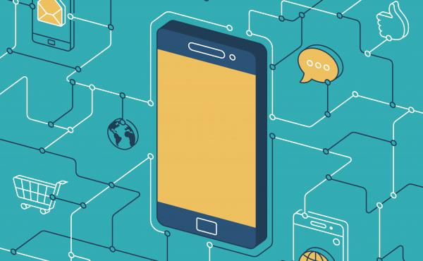 Author Adam Alter says that smartphones and other technologies are designed to be addictive.