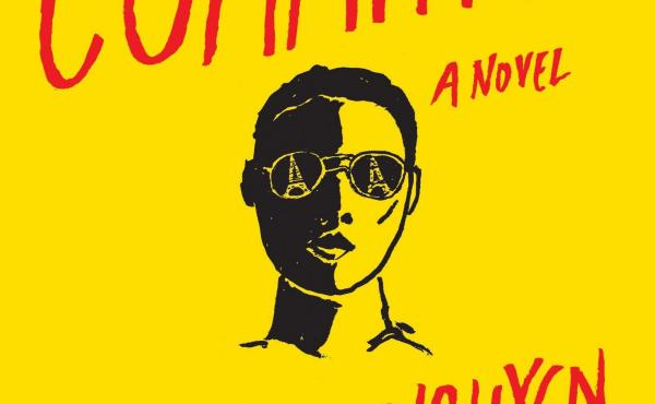 The Committed: A Novel by Viet Tanh Nguyen