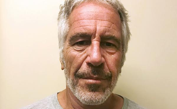 Jeffrey Epstein died by suicide, the New York City chief medical examiner ruled Friday.