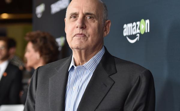 """""""I don't see how I can return,"""" said Transparent star Jeffrey Tambor. As Amazon Studios investigates two allegations against the actor, no official decision has been made about Tambor's future with the show."""