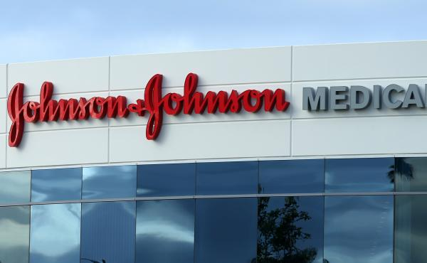 Johnson & Johnson faces multiple lawsuits, including one over the opioid epidemic. A reputation for corporate responsibility, dating back to the Tylenol scandal, offers a measure of protection, but no guarantee, analysts say.