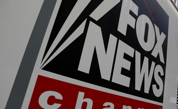 A pair of lawsuits against Fox News had been inspired by the events leading up to a discredited story over the killing of a young Democratic Party aide. The story had to be retracted.