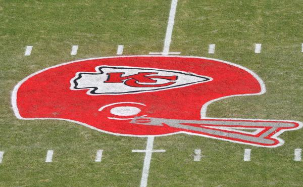 The Kansas City Chiefs are implementing new policies this season to eliminate insensitive Native American imagery at home games.