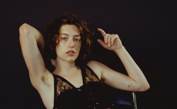 "King Princess' video for ""Cheap Queen"" spotlights drag culture and nostalgia."