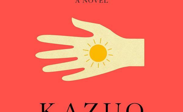 Klara and the Sun, by Kazuo Ishiguro