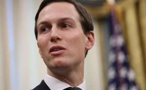 Senior adviser to the President Jared Kushner used private email and a messaging app to conduct official business, the House oversight committee says. Kushner's lawyer has pushed back on some of the committee's assertions.