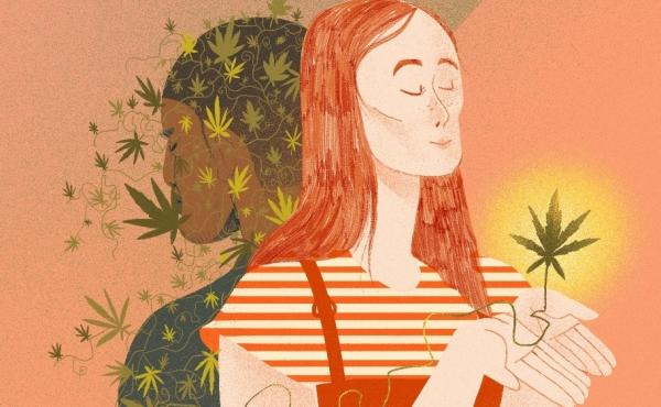 As the burgeoning marijuana industry booms, who is reaping the benefits, and who is being left behind?