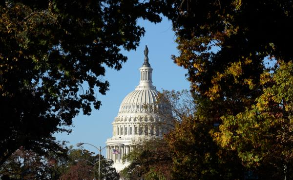Lobbyists seeking to influence the 21st Century Cures Act descended on lawmakers.