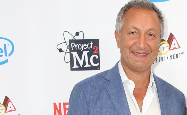 MGA Entertainment CEO Isaac Larian has launched a campaign to try to save Toys R Us through a GoFundMe campaign.