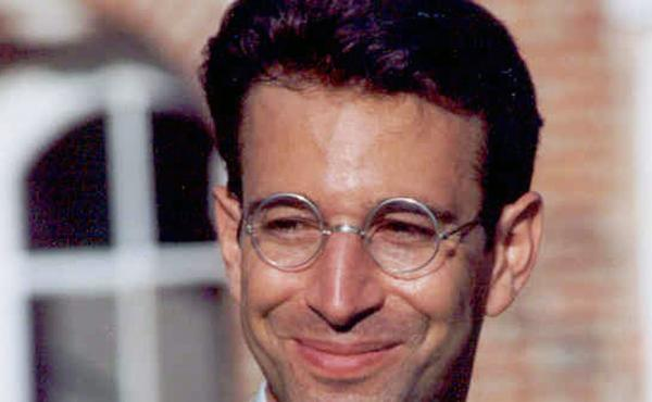 Daniel Pearl, a Wall Street Journal reporter, was killed by militants in Pakistan in 2002.