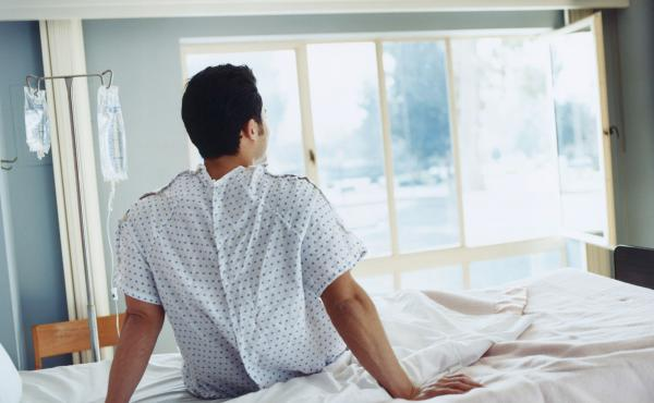 Vasectomies are more common among men over age 36 and those with higher education.