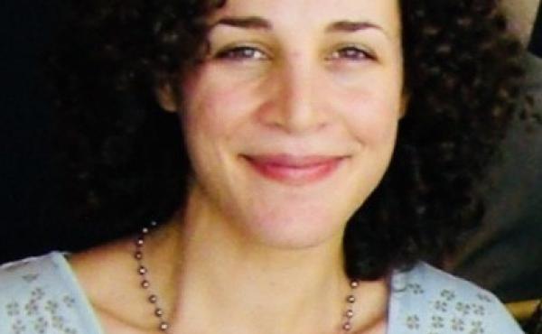 Greta Pane is a post-doctoral fellow in English literature at Boston University.