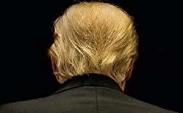 Siege: Trump Under Fire, by Michael Wolff