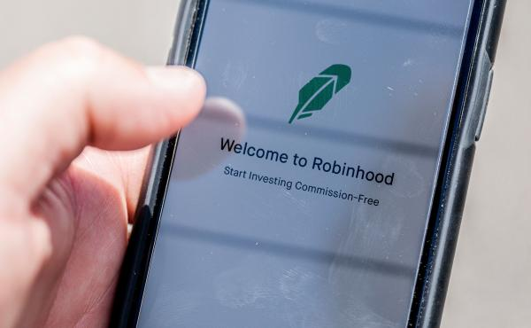 Stock trading has become easier and cheaper than ever. But have venues like Robinhood made it too risky for inexperienced investors?
