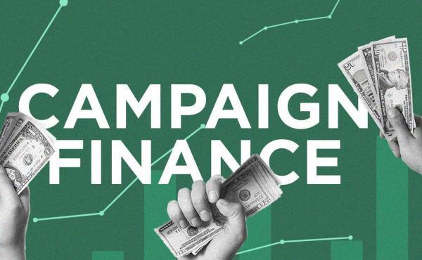 campaign finance promo image