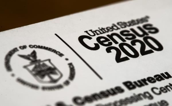 The Census Bureau says it will continue its relaunch of limited field operations for the 2020 census next week in some rural communities in nine states.