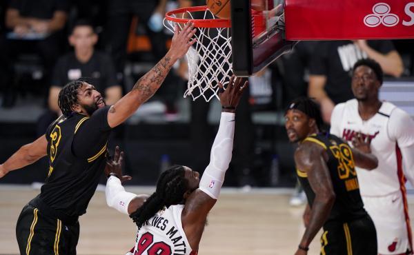 The Los Angeles Lakers and the Miami Heat faced off in the NBA Finals last month. While some details remain, the new season will start on Dec. 22.