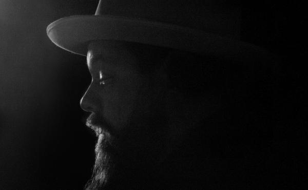 Nathaniel Rateliff & The Night Sweats, Tearing at the Seams