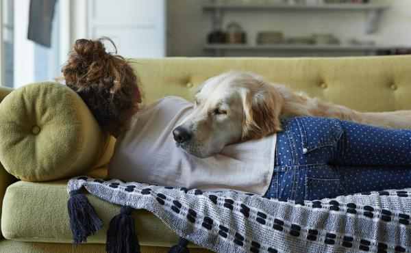 A 20-minute nap refreshes. Just don't sleep in so long on Sunday morning that you find it hard to fall asleep Sunday night.