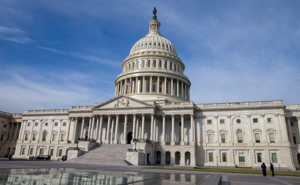 The Secure Act aims to make it easier for small employers to offer retirement benefits. But some analysts say the new law doesn't go far enough because it's optional and doesn't apply to gig workers.