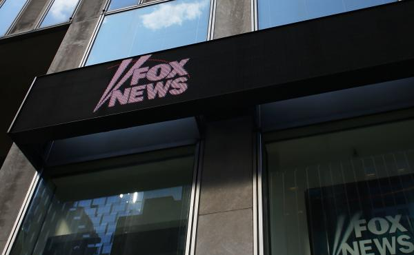 Several months after Fox News retracted its story about the death of Seth Rich, the network has done nothing to explain what went wrong.