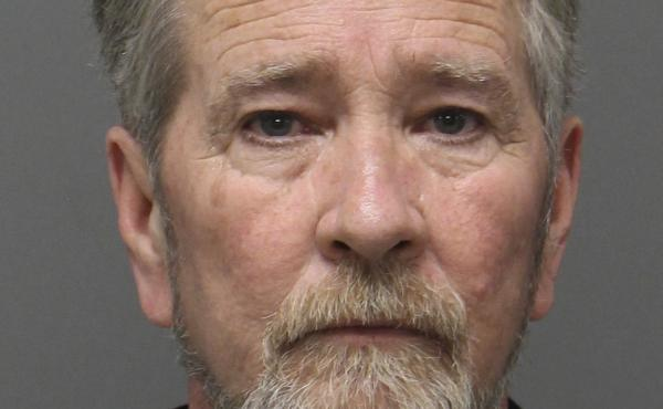 GOP operative Leslie McCrae Dowless was arrested in February 2017 and charged with illegal ballot handling and obstruction of justice. New charges were filed Tuesday.