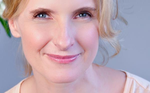 Elizabeth Gilbert is the author of the memoir Eat, Pray, Love, Committed and The Signature of All Things.