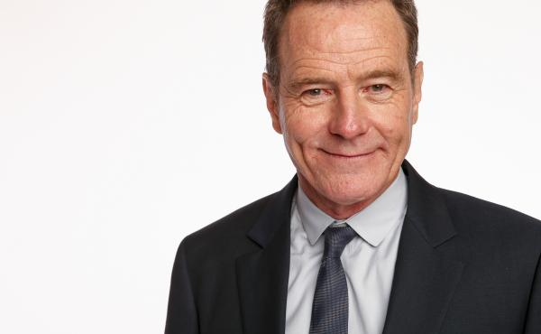 Bryan Cranston poses for a portrait at the Broadcast Television Journalists Association's Third Annual Critics' Choice Television Awards on June 10, 2013 in Los Angeles.