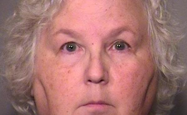 Nancy Crampton-Brophy has been charged with the murder of her husband, Daniel Brophy. She is the author of romantic suspense novels, who in a 2011 blog post outlined various motives and methods of killing a husband.