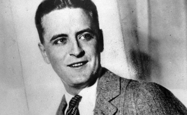 When F. Scott Fitzgerald published The Great Gatsby in 1925, it didn't sell many copies. Now it's sold nearly 30 million.