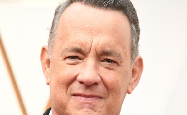 Tom Hanks recently wrote an essay in The New York Times urging more widespread teaching of the 1921 Tulsa Race Massacre. The Oscar winner has built a career on movies about American white men doing the right thing.