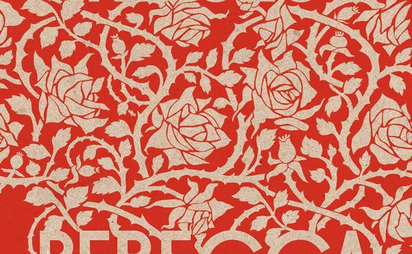 Orwell's Roses, by Rebecca Solnit