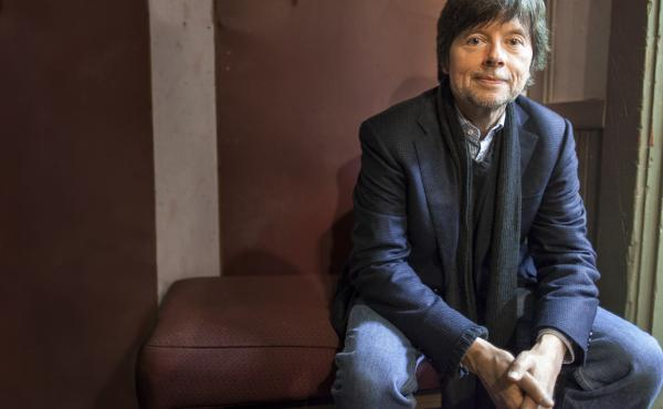 Filmmaker Ken Burns has produced and directed historical documentaries for more than 30 years. In March, 140 documentary filmmakers signed a letter to PBS executives, suggesting the service may provide an unfair level of support to white creators.