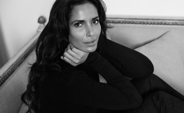Padma Lakshmi is an Emmy-nominated food expert, television producer, host and The New York Times best-selling author.