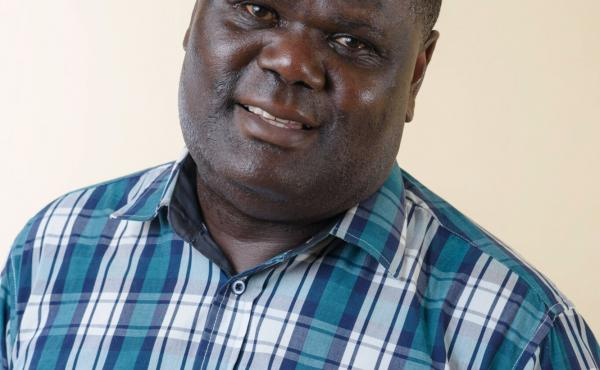Zambian neurosurgeon, John Baptist Mukasa, passed away on TKTK.