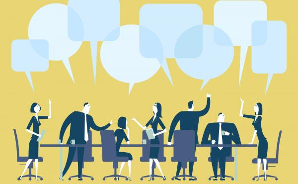 Peer reviews can be helpful for a company, but they can also prove problematic.