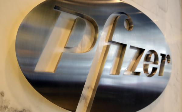 "In a statement, Pfizer said it will return prices on dozens of the company's drugs to where they were before July 1 ""as soon as technically possible."""