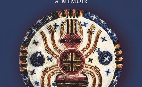 Poet Warrior: A Memoir, by Joy Harjo